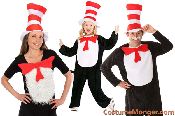 cat-in-the-hat-costumes